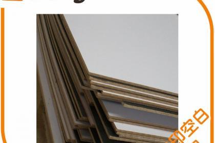 热转印MDF木质产品的专业生产加工厂