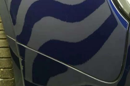 南昌汽车玻璃修复