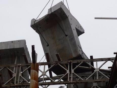 武汉建筑改造拆除工程