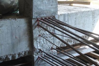 汉口钢筋混凝土切割