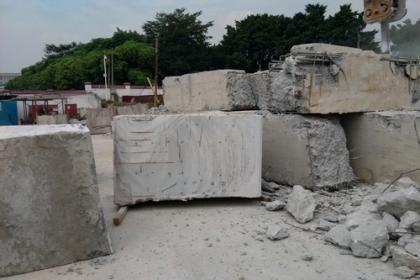 武昌钢结构拆除改造