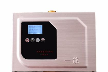重庆循环泵生产厂家