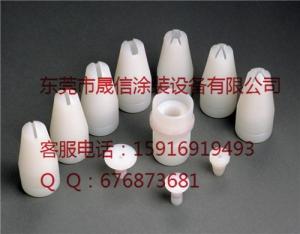 东莞涂装设备供应厂家