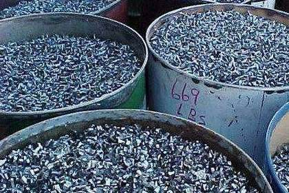 郑州塑料回收