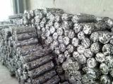 郑州废旧金属收购