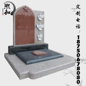 石雕工艺品供应
