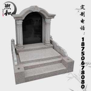 骨灰盒销售