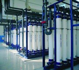 兰州矿泉水设备