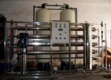 西宁桶装水设备报价