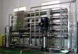 西安直饮水设备批发