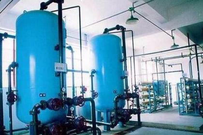 生活饮用水设备批发