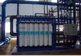 西宁纯净水设备