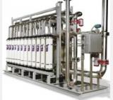 银川净化水设备厂家