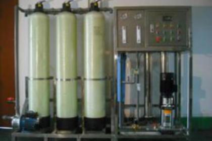 生活饮用水设备销售