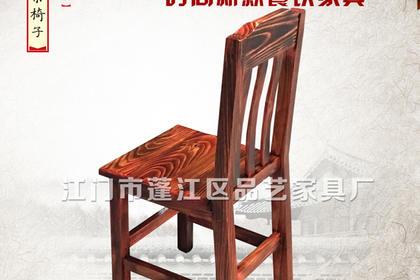 江门松木实木家具