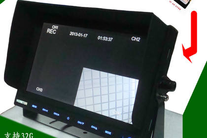 深圳液晶显示设备销售