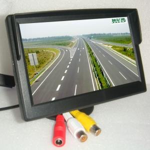 车载电子产品供应