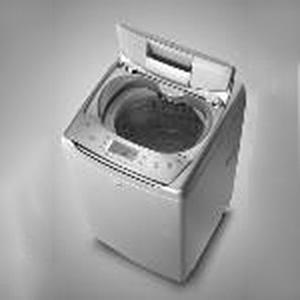 黄梅洗衣机维修