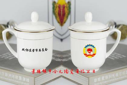 景德镇陶瓷餐具定做
