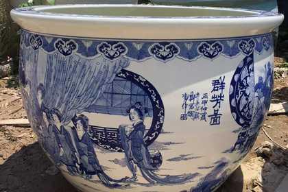 景德镇陶瓷包装