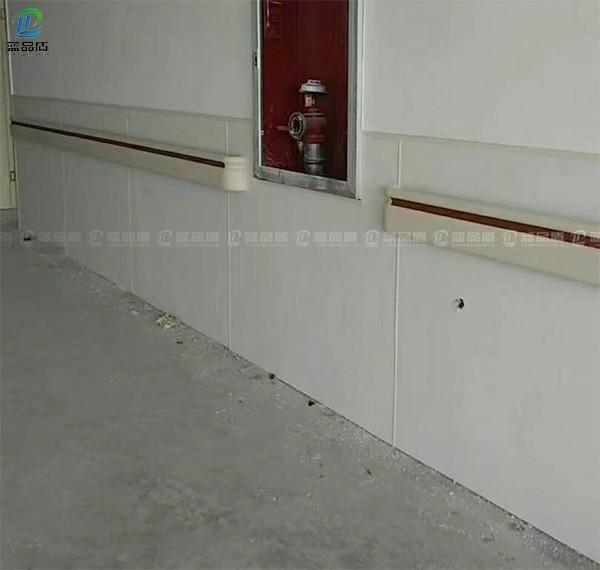 广州PVC贴墙板供应