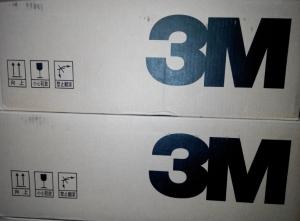 徐州3M冷缩电缆附件直销