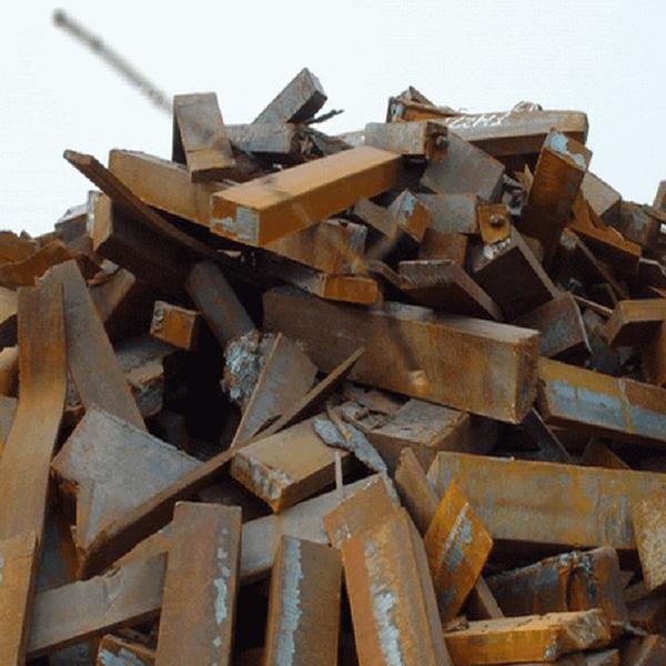 宁波江北废品回收