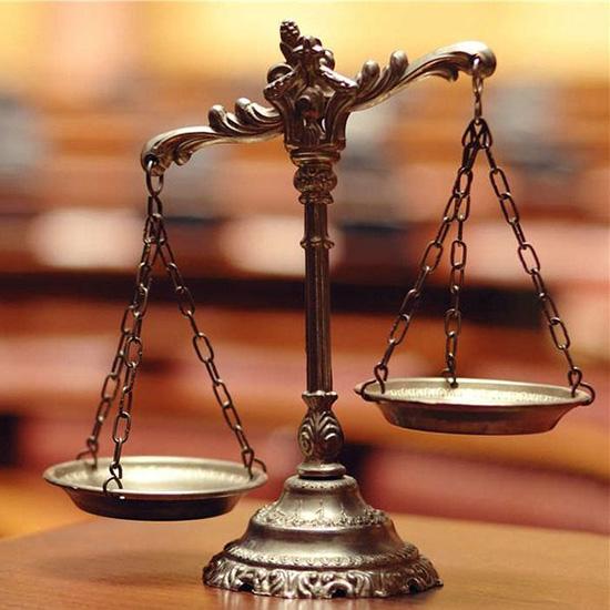 沙井刑事辩护律师