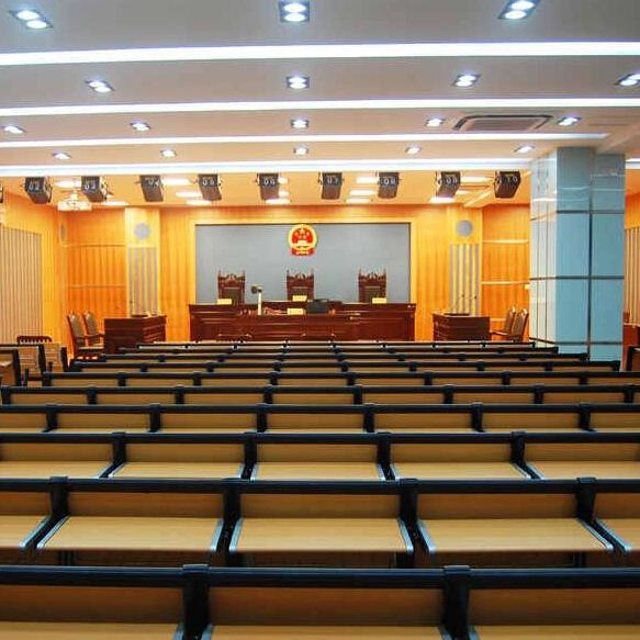 深圳福永刑事辩护律师