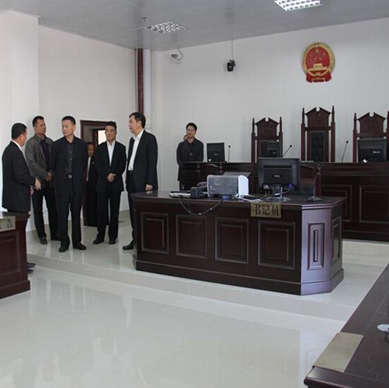 深圳石岩刑事辩护律师