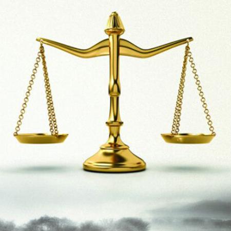 离婚子女抚养权纠纷
