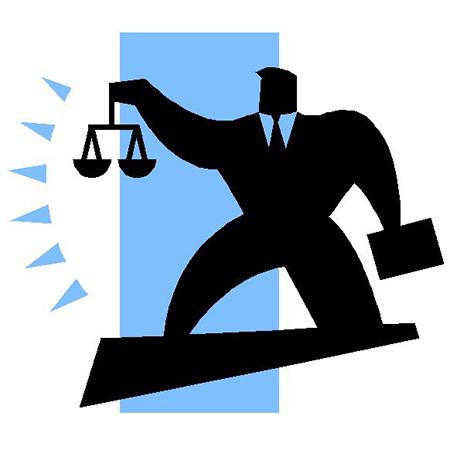 帮你解决离婚诉讼纠纷