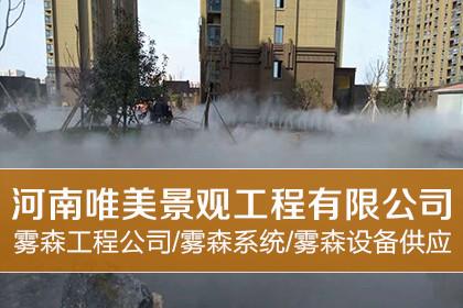 荆州挖掘机出租