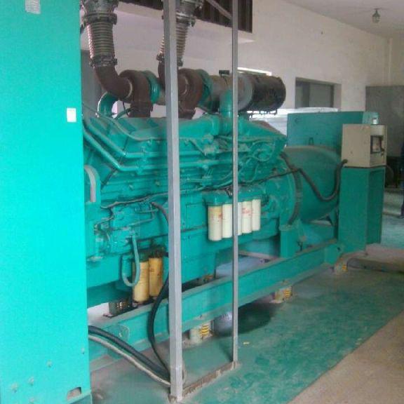 上海旧变压器回收