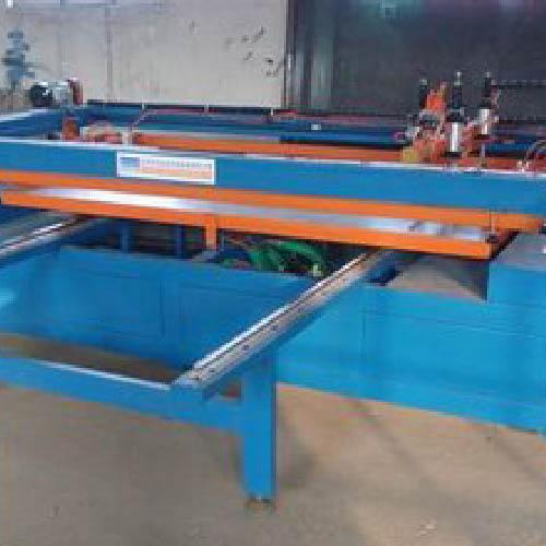 合肥丝网印刷