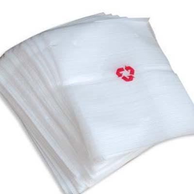青岛海绵包装制品厂