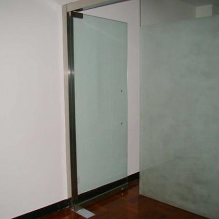 北京艺术玻璃加工