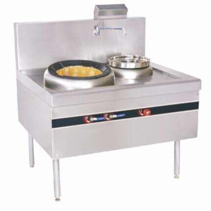 深圳酒楼厨具设备回收