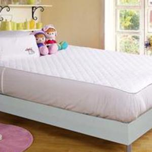 温州床垫专卖店