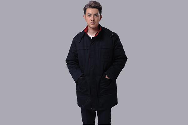西服职业装工作服广告T恤衫围裙箱包