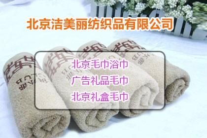 扬州有机硅布生产