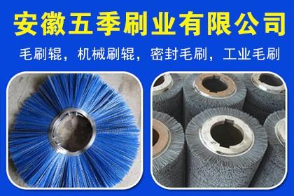 高档钢制工具厂家