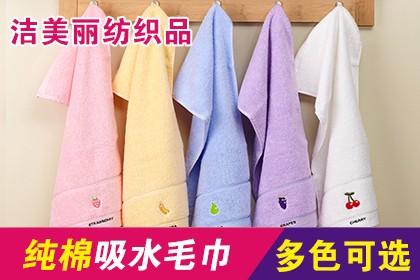 扬州油蜡布制造