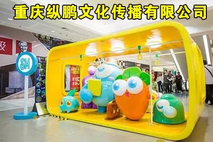 荆州电视广告片拍摄