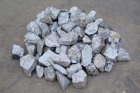 常州钨钢磨削料回收