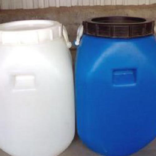 徐州50公斤塑料桶