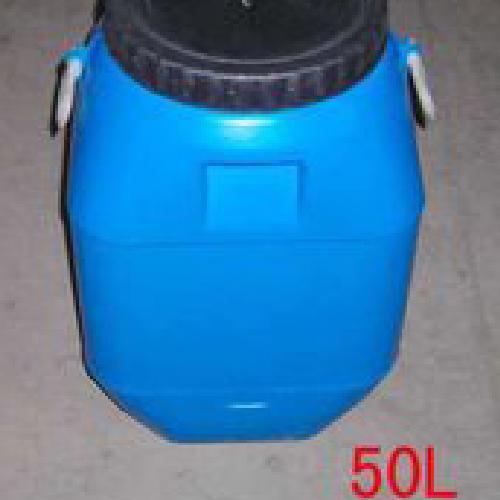 销售200塑料桶.出售200L翻新铁桶