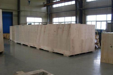 成都木箱生产厂家