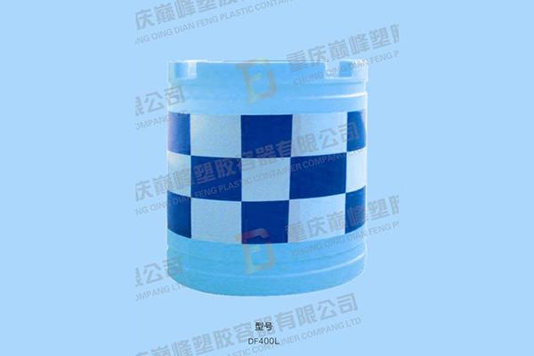 重庆塑胶水塔塑