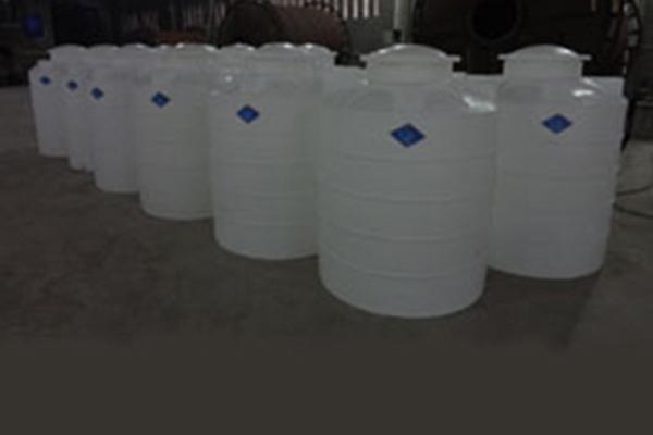 重庆耐酸碱食品桶